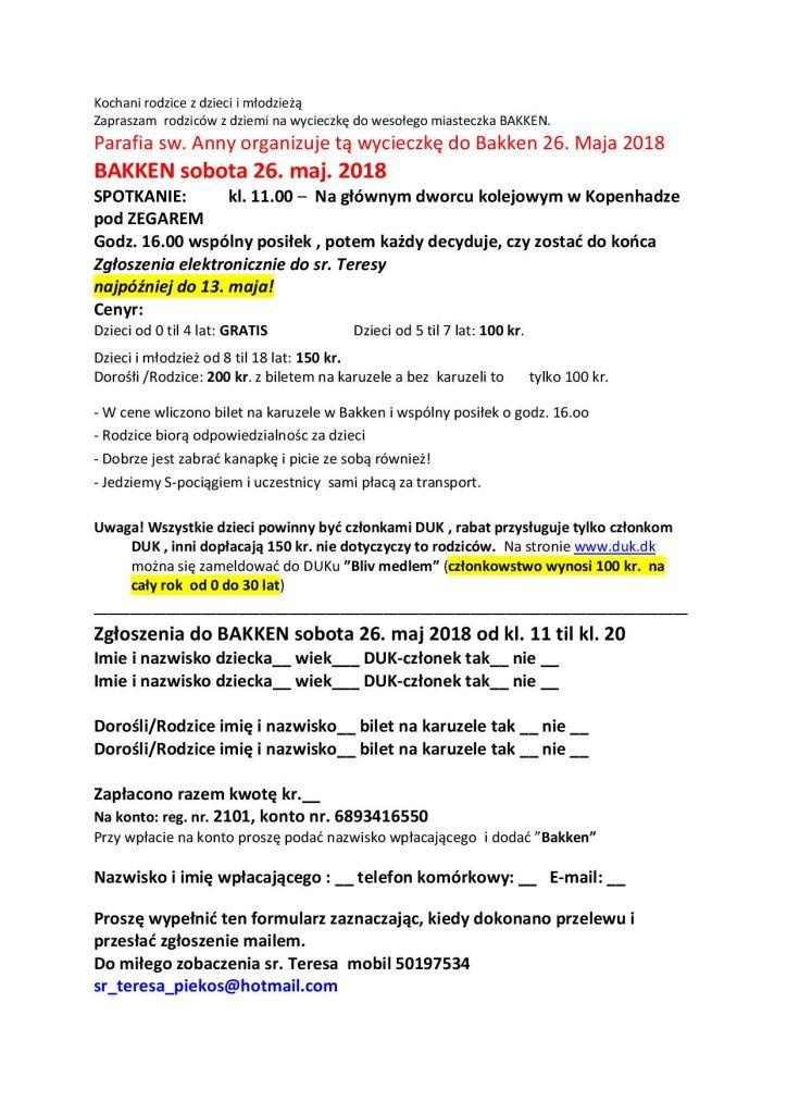 BAKKEN-page-001