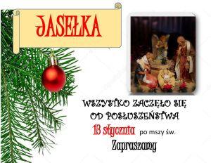 JASELKA PLAKAT-page-001