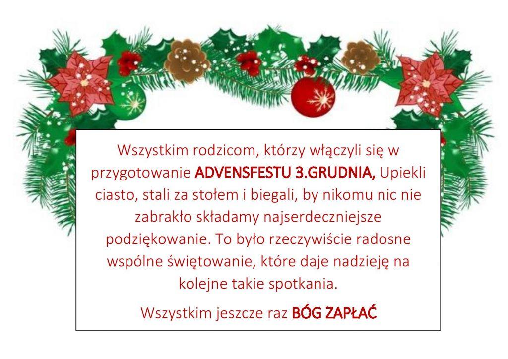 PODZIEKOWANIE-page-001