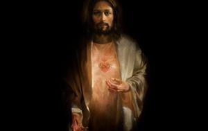 Serce_Jezusa_fot_Radoslaw_Warenda_SCJ