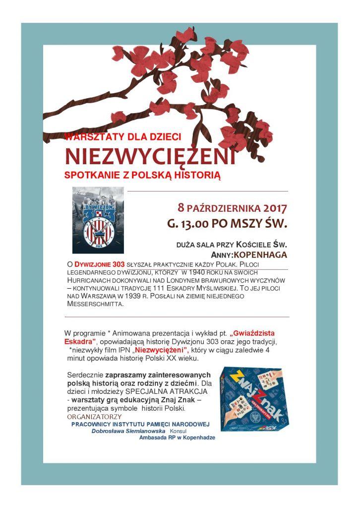 WARSZTATY DLA DZIECI-page-001