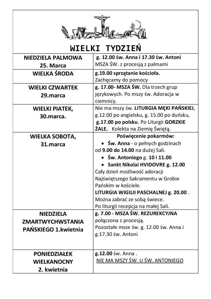 WIELKI TYDZIE1-page-001