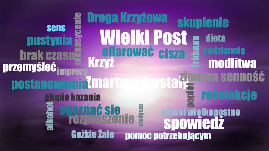 Wielki-Post