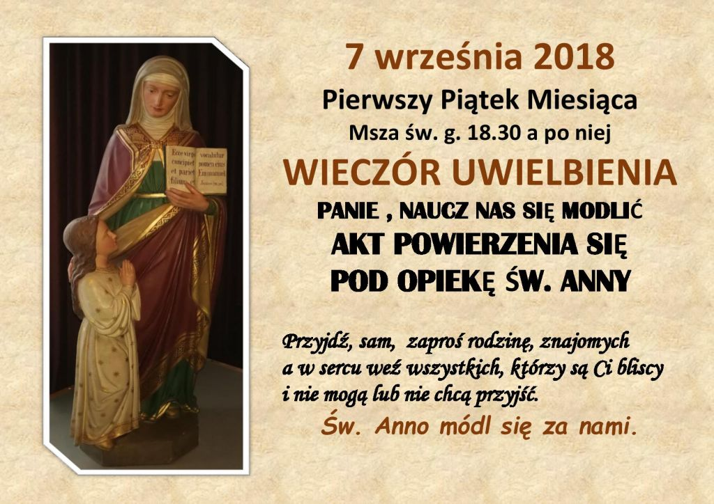 plkat-page-001