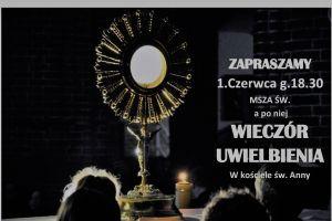 zaproszenie 1-page-001 (2)