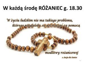 27-niedziela-c