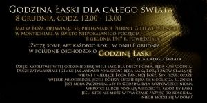 8-grudnia-2014-godzina-laski