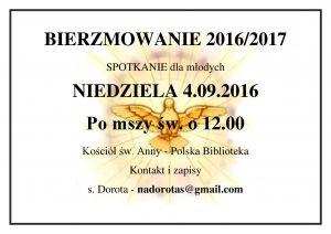 BIERZMOWANIE 2016-page-001