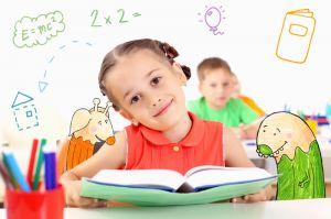 Bazgroszyt.pl_jak-przygotopwac-dziecko-do-szkoly