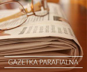 gazetka-parafialna