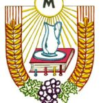 logo-ministranci