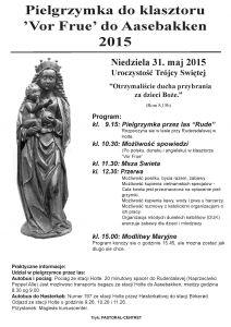 plakat 2015 polsk-page-001