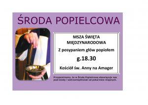 sroda-page-001