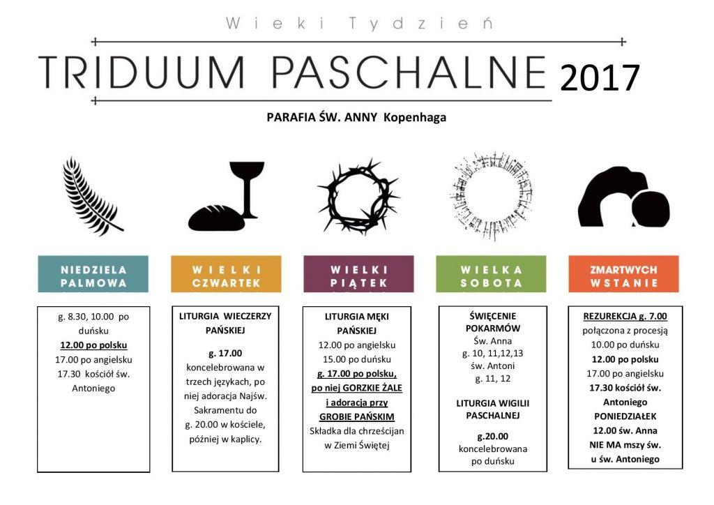 triduum 2017-page-001