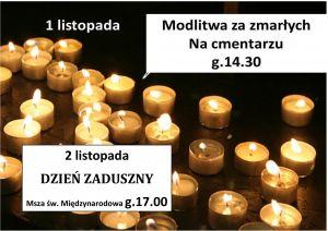zadyszki-page-001